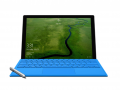 Surface-Pro-4-front-1