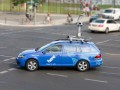 Here True Car in Berlin (Bild: Nokia)
