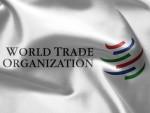 WTO befreit 200 IT-Produkte von Zöllen