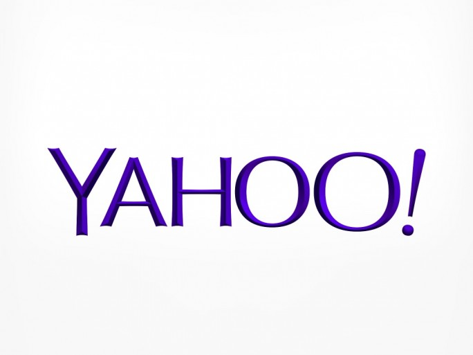 Yahoo (Bild: Yahoo)