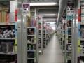 Amazon Logistikzentrum (Bild: A. Schmoll-Trautmann)