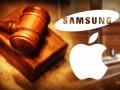 Apple-Samsung-Prozess (Bild: CNET.com).