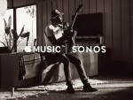 Apple Music: ab Mitte Dezember auf Audiosystemen von Sonos abrufbar