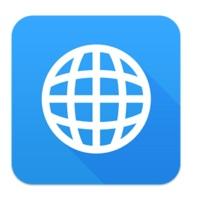 Icon Asus Browser für Android (Bild: Asus)