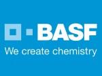 Hewlett Packard Enterprise betreibt BASF-Rechenzentren
