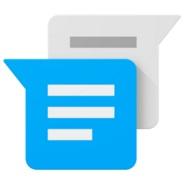 Icon Google Messenger (Bild: Google)schließen