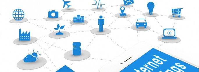 Internet of Things (Bild: Shutterstock)