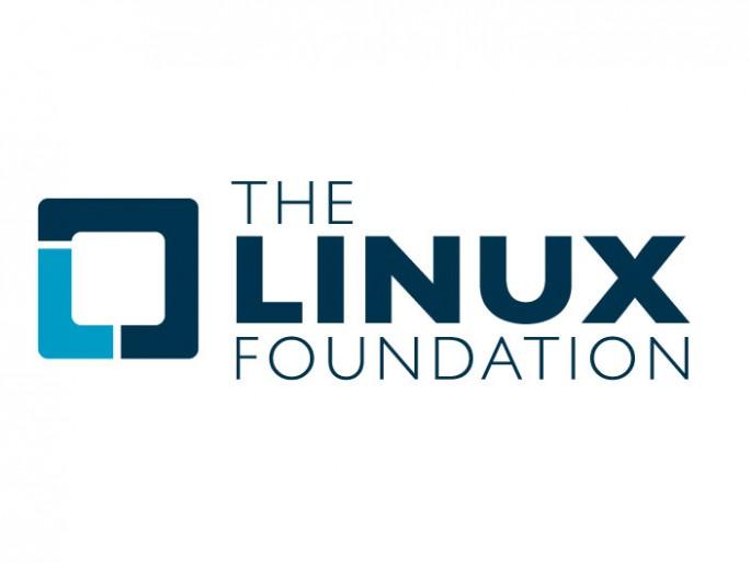 Linux Foundation (Grafik: Linux Foundation)
