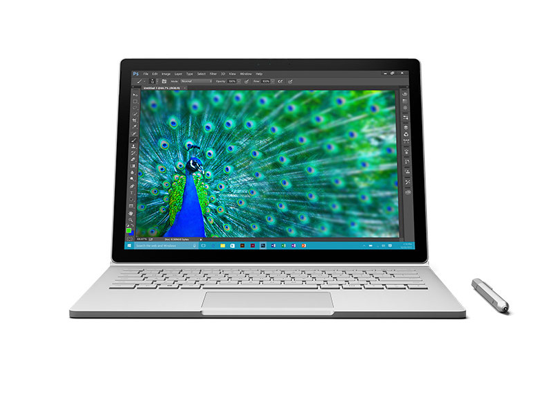 microsoft-surface-book (1)