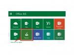 Office 365 Planner jetzt als Preview verfügbar