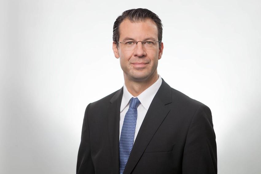 Dr. Rolf Werner ist neuer Deutschland- und Central Europe-Chef bei Fujitsu. (Bild: Fujitsu)