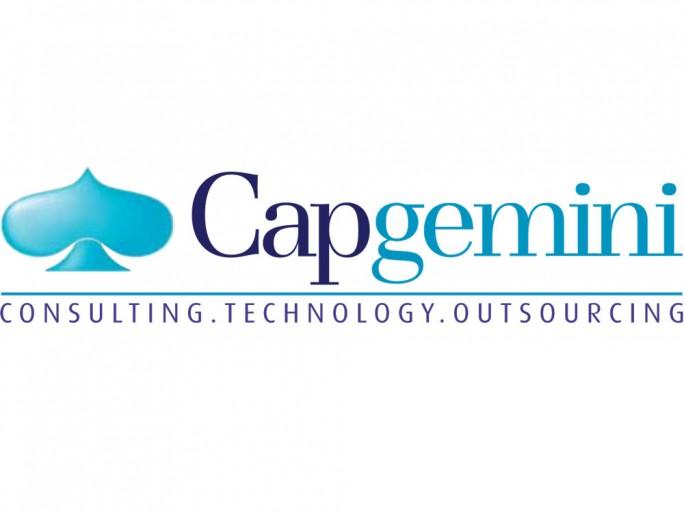 Capgemini-Logo.