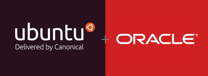 Oracle-and-Canonical-Logo-Image