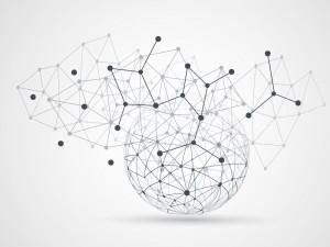 SDN Software Defined Networking (Bild: Shutterstock)