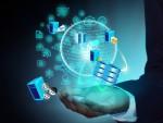 2016: Die wichtigsten Technologie-Trends für IT-Entscheider und CIOs
