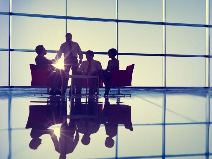 Unified Communications as a Service (UCaaS), Schulung und Support orientiert sich noch an alten Vorbildern. (Bild: Shutterstock)