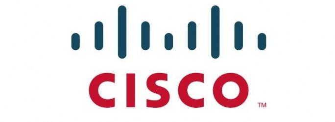 Cisco (Grafik: Cisco)