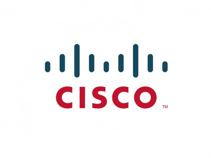 Cisco (Grafik: Cisco)