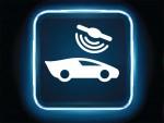 Connected Car: Sicherheit schon bei der Planung