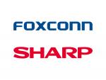Sharp soll angeblich an Foxconn verkauft werden
