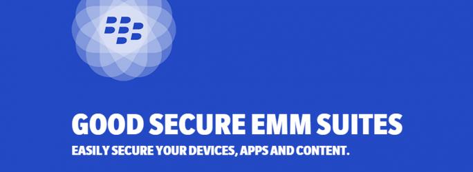 good-secure-emm-suites-1024