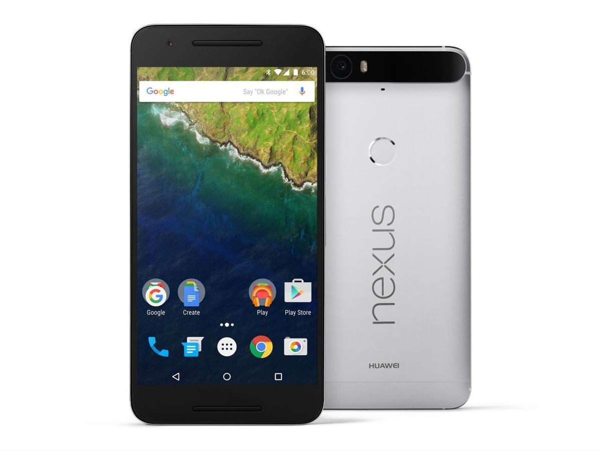 google_nexus-6p