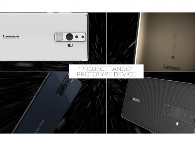 lenovo-tango-smartphone-800