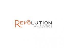 logo-revolution-analytics
