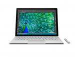 Surface Book und Surface Pro 4 bekommen umfangreiche Updates