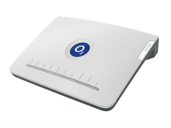 o2-dsl-router