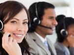 Betrüger geben sich als Dell-Support-Mitarbeiter aus