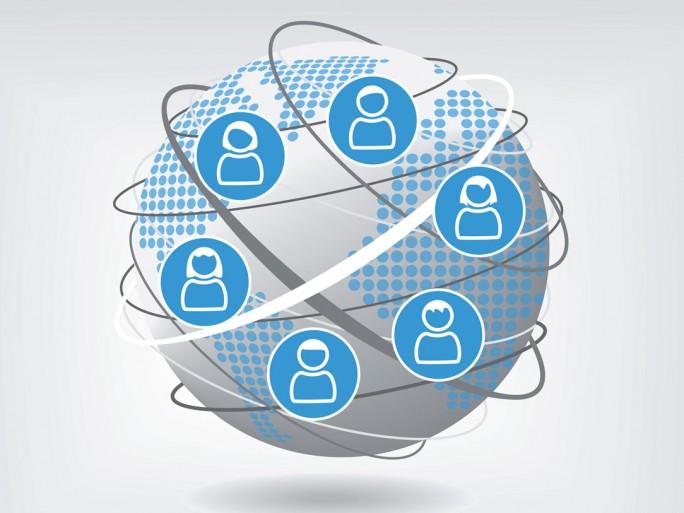 Welcher Unfied Communications as a Service Anbieter unterstützt welche Medien? (Bild: Shutterstock)