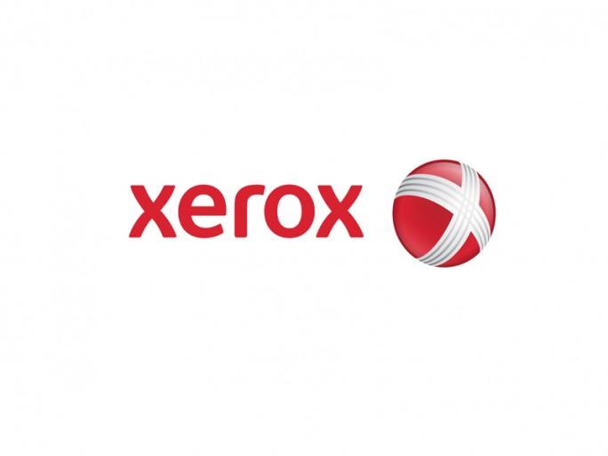Xerox (Grafik: Xerox)