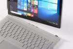 Surface Book: beim Kauf bis 22. Mai gibt es das passende Dock geschenkt