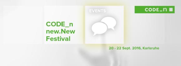 20160216_CODE_n_new.New-Festival_Facebook-Header-580x213