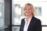 VMware bekommt neue Deutschland-Chefin