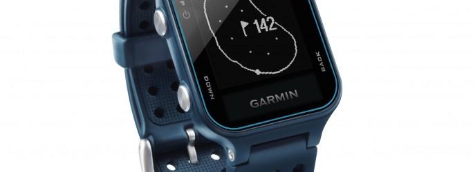 Garmin Approach S20 (Bild: Garmin)