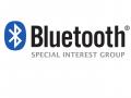 Bluetooth_SIG_Logo