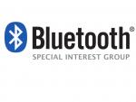 Neue Bluetooth-Architektur verbessert Anschluss an IoT