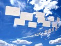Cloud_Email-shutterstock