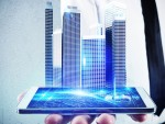 Daten nicht nur Beiwerk für die Digitalisierung