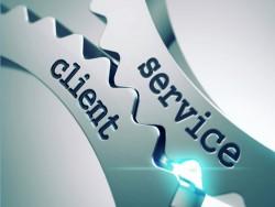 Kundenorientierung (Bild: Shutterstock)