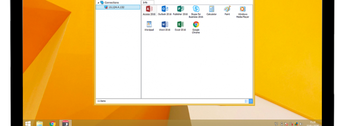 ParallelsRemoteApplicationServer_PCLifecycle-684x518