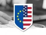 """Unternehmen nützt  """"Privacy Shield"""" kaum"""