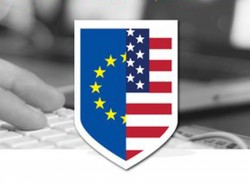 Privacy Shield (Bild: EU)