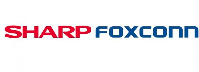 Sharp-Foxconn-1024