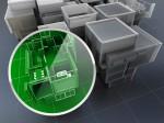 Risiko-Faktor Smart Building