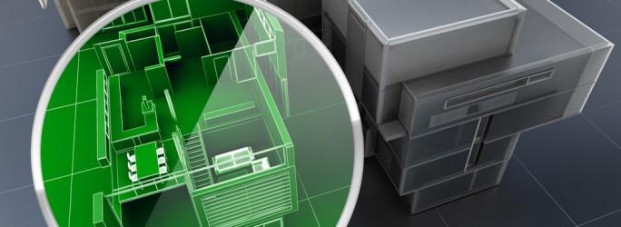 Smart_Building_shutterstock