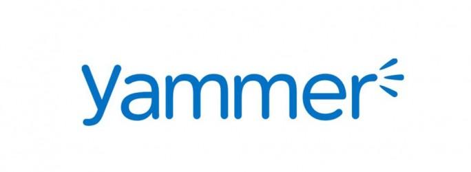 Yammer-1024