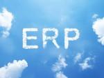Generationenwechsel im ERP-Markt